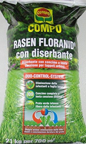 rasen-floranid-abono-para-praderas-con-accion-herbicida-en-conf-de-21-kilogramos