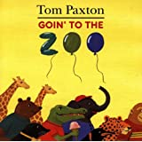 Goin' to the Zooby Tom Paxton