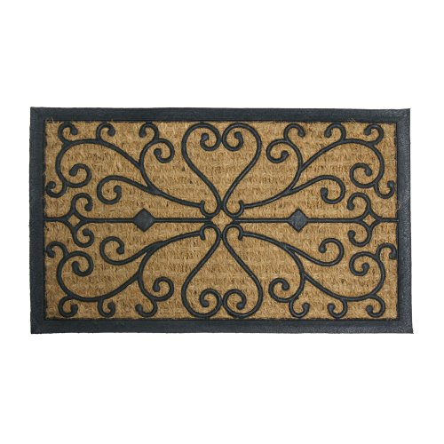 rubber-cal-harmony-outdoor-coco-decorative-rubber-doormat-18-x-30-inch