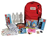3-Day Lite Emergency Kit