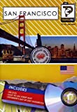 echange, troc Travel-Pac Guide To San Francisco [Interactive DVD] [Import anglais]
