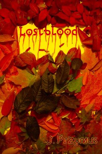 Lostblood