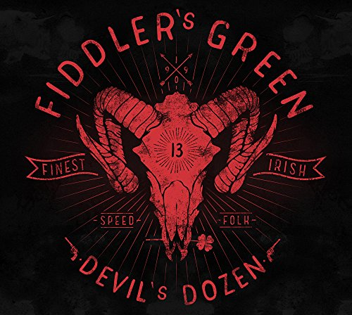 Devil's Dozen (3 CD)