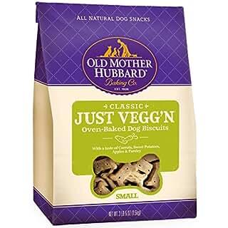 All Natural Gourmet Dog Treats