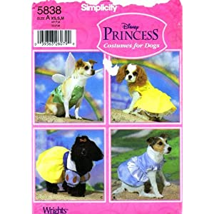 Disney Princess Baby Sundress - Homestead | Make a FREE Website