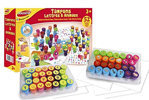 joustra-41477-tampons-lettres-animaux