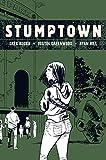 Stumptown Volume 3 HC