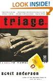 Triage: A Novel