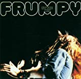 By the Way By Frumpy (2002-07-29)