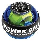 Classic Powerball Balle d'exercice 25...