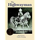 The Highwaymanby Alfred Noyes