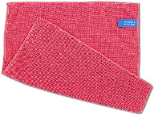 5-x-profi-mikrofasertuch-fur-extrem-hohe-schmutzaufnahme-trocken-feucht-oder-nass-reinigen-fur-glatt