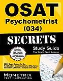 OSAT Psychometrist (034)