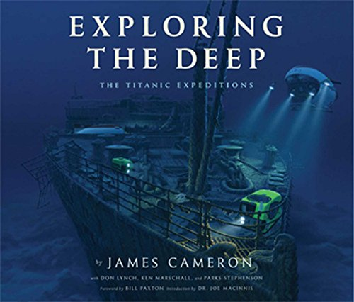 exploring-the-deep-the-titanic-expeditions