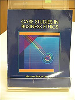 Category: Business Ethics