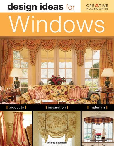 decoration ideas window decoration cabin decorating catalogs