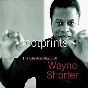 Image of Wayne Shorter