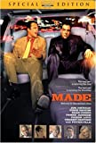 Made (Special Edition) [Import]