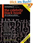 The Celebrity Black Book 2014: Over 5...