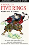 A Book of Five Rings: The Classic Tex...