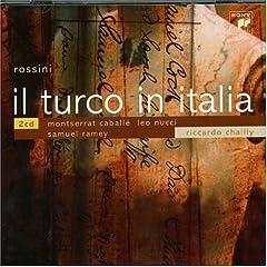 Il turco in Italia (Rossini, 1814) 51AA48PHFKL._SL500_AA240_