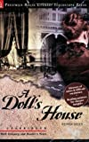 Image of A Doll's House - Literary Touchstone Edition