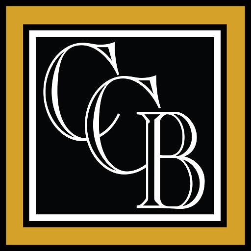 County Bank 0001470205/