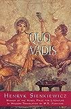 Quo Vadis (0781807638) by Henryk Sienkiewicz