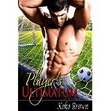 Player's Ultimatum ~ Koko Brown