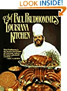 by Paul Prudhomme  (72)  Buy new: $28.99  $19.13  210 used & new from $0.01