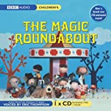 The Magic Roundabout (BBC Children's Collection)