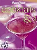 Cocktails (T..