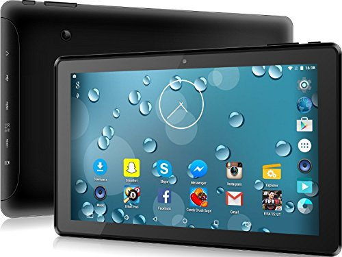 10-inch-Tablet-PC-Android-51-GPS-Quad-Core-HDMI-Bluetooth-HD-1024-x-600-screen-Sky-Go-Netlflix-Amazon-Video-Prime