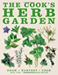 Cook's Herb Garden by Jeff Cox, Marie...
