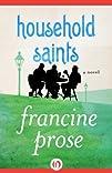 Household Saints A Novel