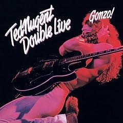 Grandes discos de ROCK 1976-1985 - Página 2 51AA7DRM1RL._SL500_AA240_