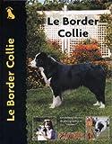 echange, troc Stephen Sussam - Le border collie