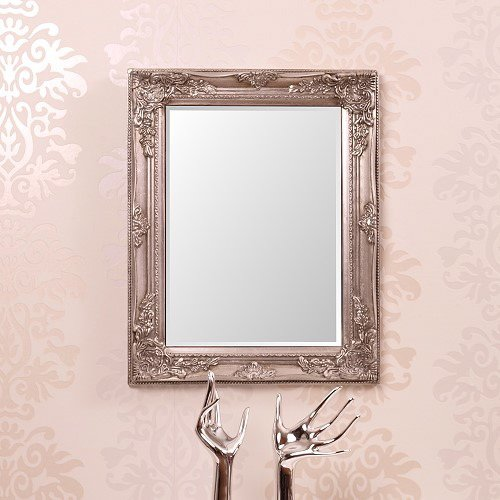 Prix des miroir 16 for Miroir fenetre casa
