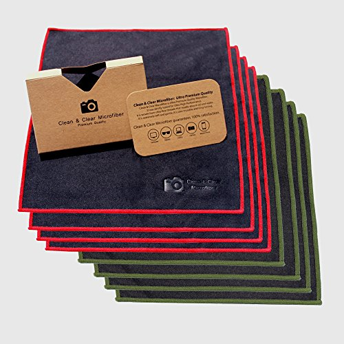 extra-large-8-pack-clean-clear-microfiber-ultra-premium-quality-lens-cleaning-cloths-camera-lens-gla
