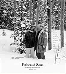 Fathers and sons essays
