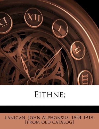 Eithne;