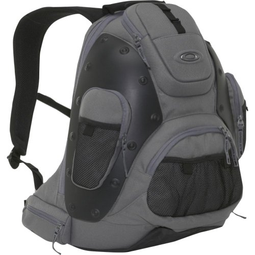 77bcab5ad86f Cheap Oakley Mens Hardshell Backpack Deals Specification