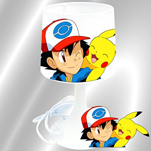 pok2-Lmpara-de-noche-de-creacin-Lmpara-de-mesa-infantil-Pokemon