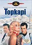 Topkapi (Widescreen)