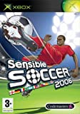 Cheapest Sensible Soccer 2006 on Xbox