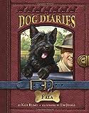 img - for Dog Diaries #8: Fala book / textbook / text book
