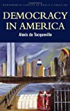 Image of Democracy in America (Wordsworth Classics of World Literature)