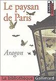echange, troc Louis Aragon, Luc Vigier - Le Paysan de Paris