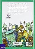 Image de Ritter Rost, Band 2: Ritter Rost und das Gespenst: Buch mit CD