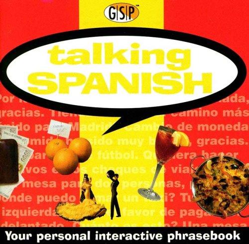 Talking Spanish